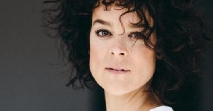 Hélène Bourgeois Leclerc fait de rares confidences sur ses deux enfants