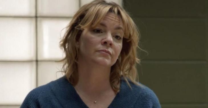 Une nouvelle sergent-détective au District 31 pour remplacer temporairement Catherine Proulx-Lemay