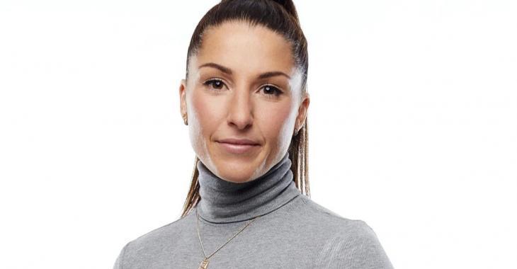 Kim Clavel fera-t-elle basculer les plans de Lysandre Nadeau à Big Brother Célébrités ?