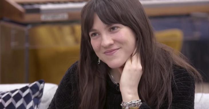 Lunou et Maëva parmi les 4 candidats mis en danger cette semaine à Star Académie