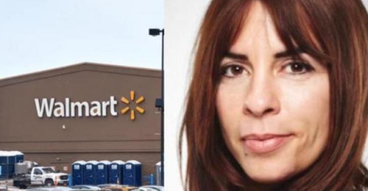 La chaîne Walmart se dissocie des propos anti-vaccins proférés par Anne Casabonne