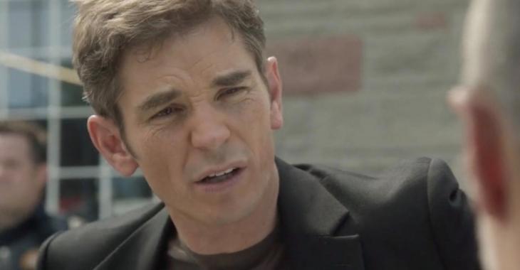 On sait désormais qui remplacera Sébastien Delorme dans District 31