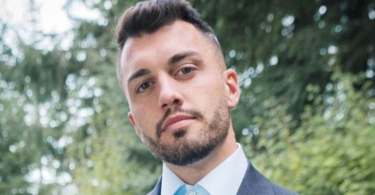 Antoine d'Occupation Double veut quitter l'aventure pour retrouver son ex-copine et voici de qui il s'agit